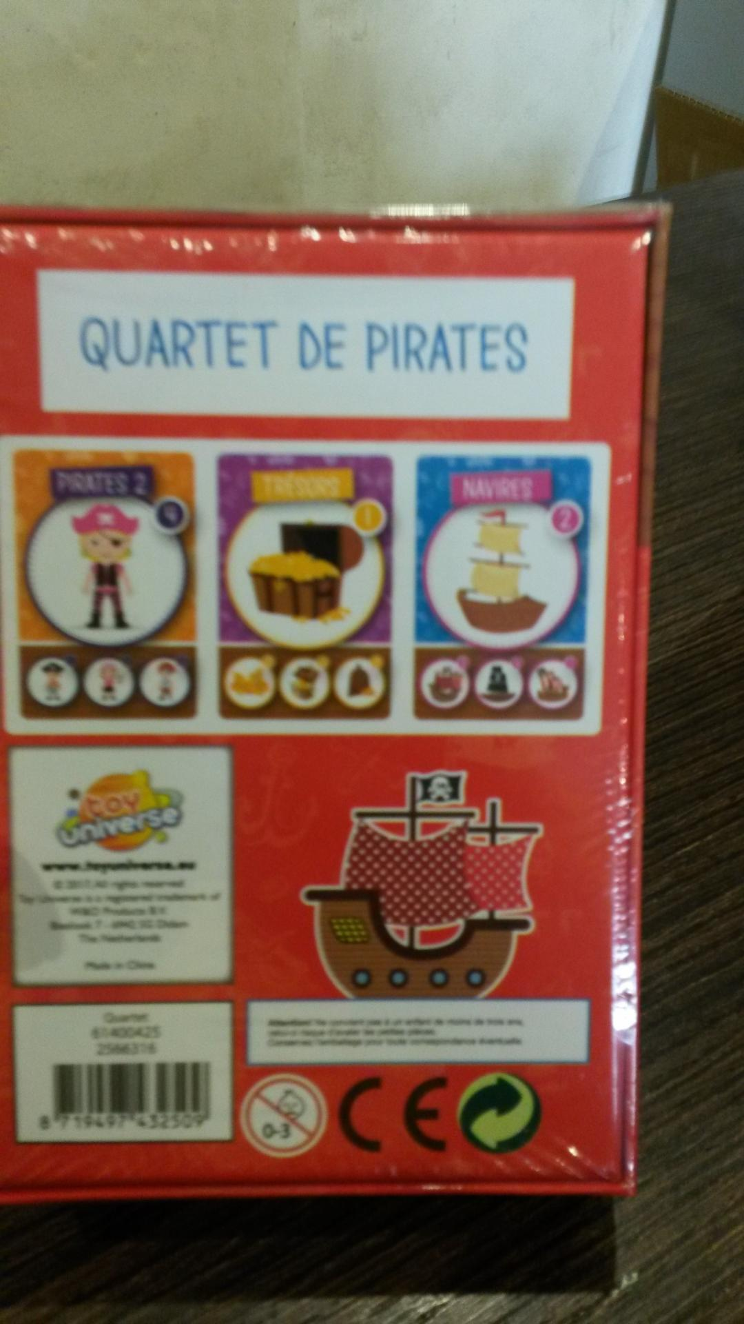 Quartetpirates2