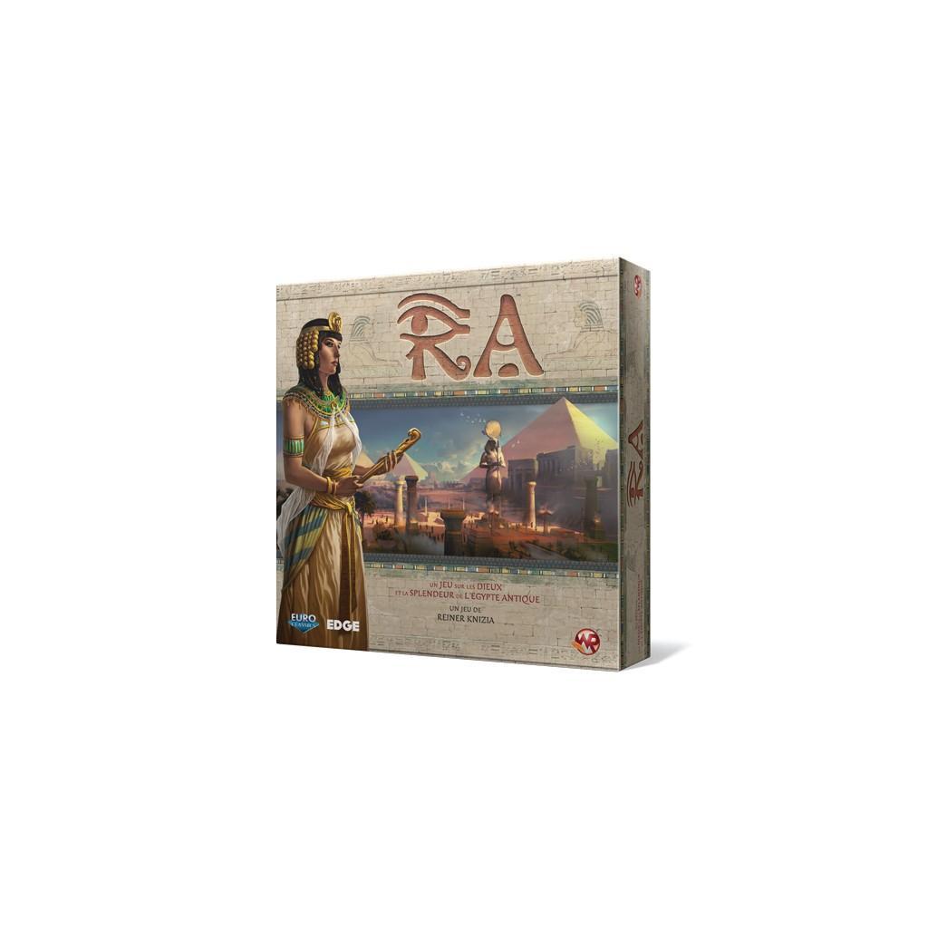 Ra1 1