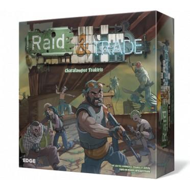Raidandtrade1