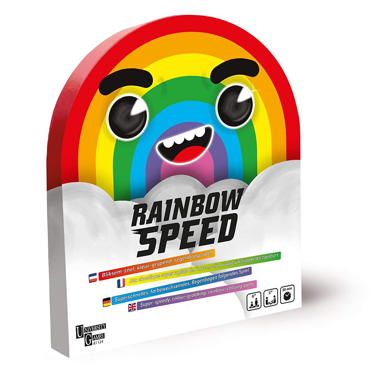 Rainbowspeed1