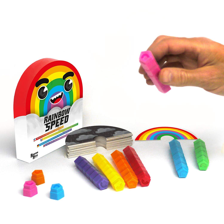 Rainbowspeed3