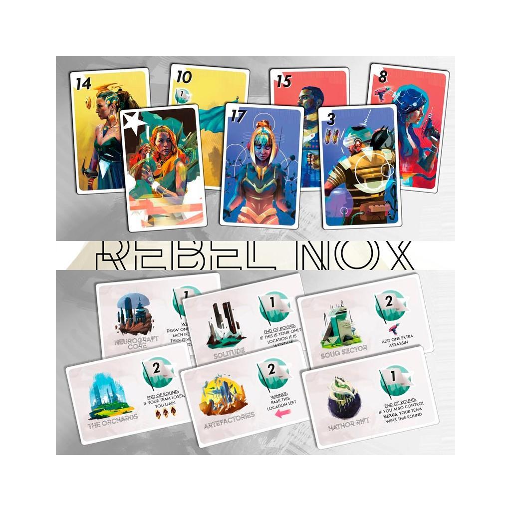 Rebel nox2