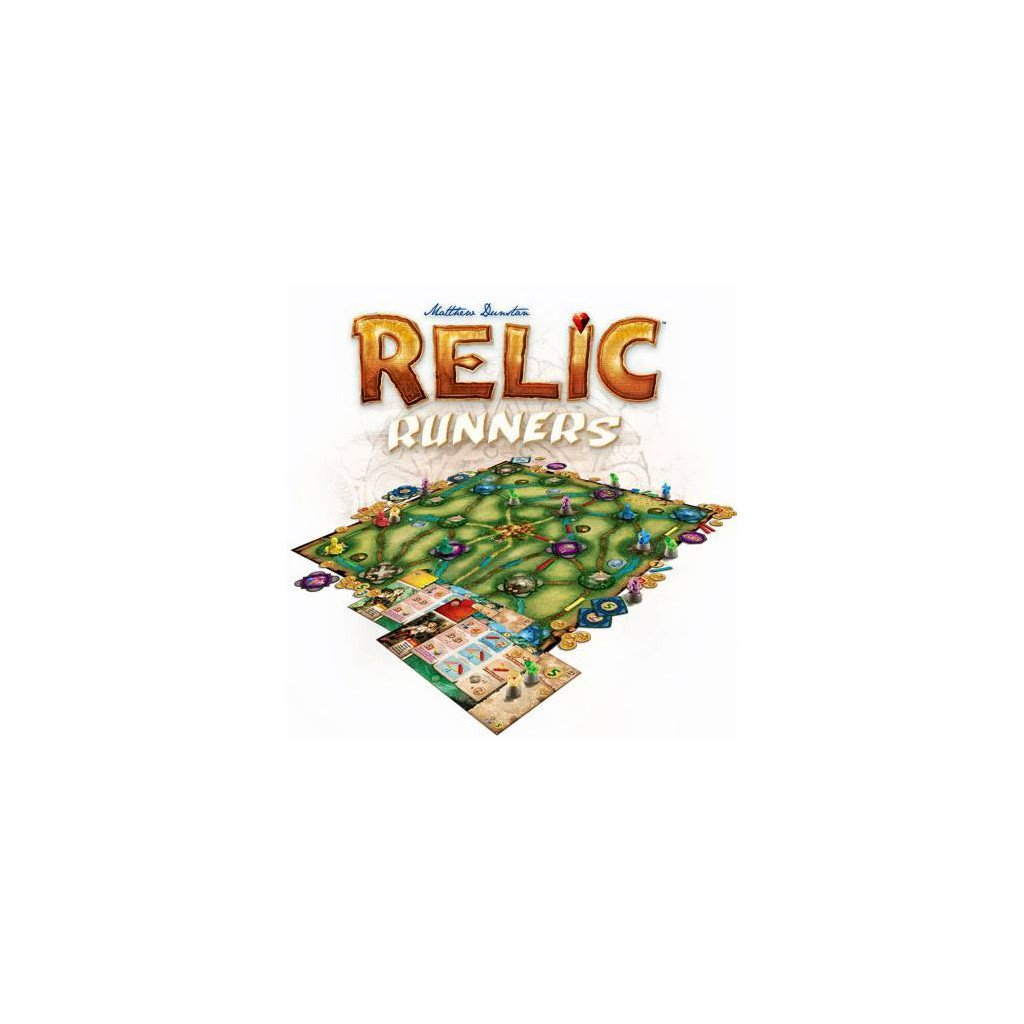 Relicrunners2