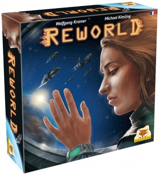 Reworld1