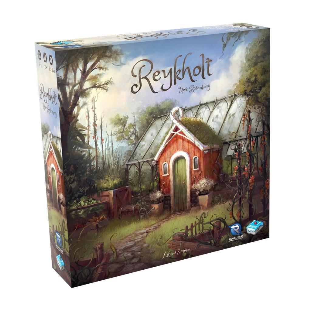 Reykholt1