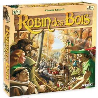 Robindesbois1