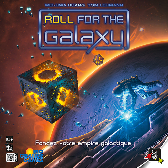 Rollforthegalaxy1
