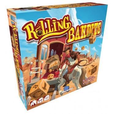 Rollingbandits1