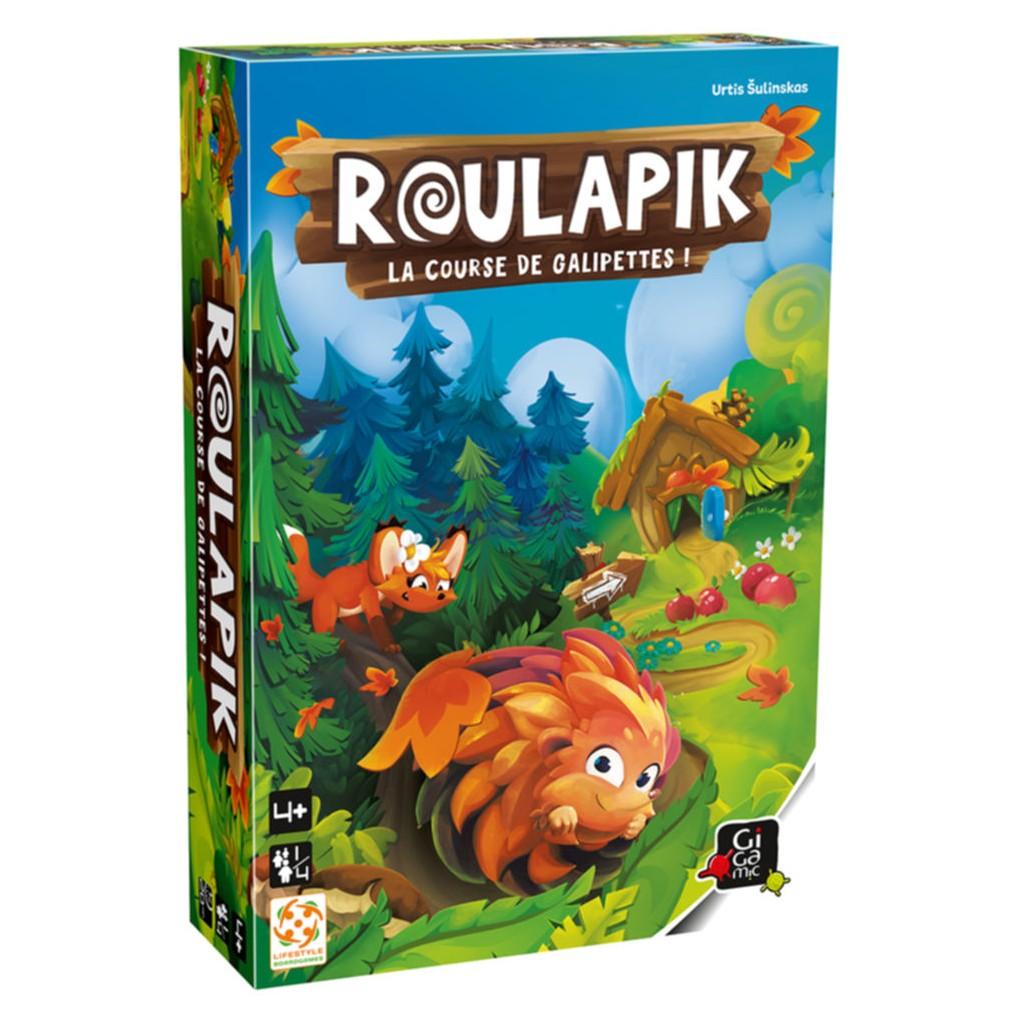Roulapik1