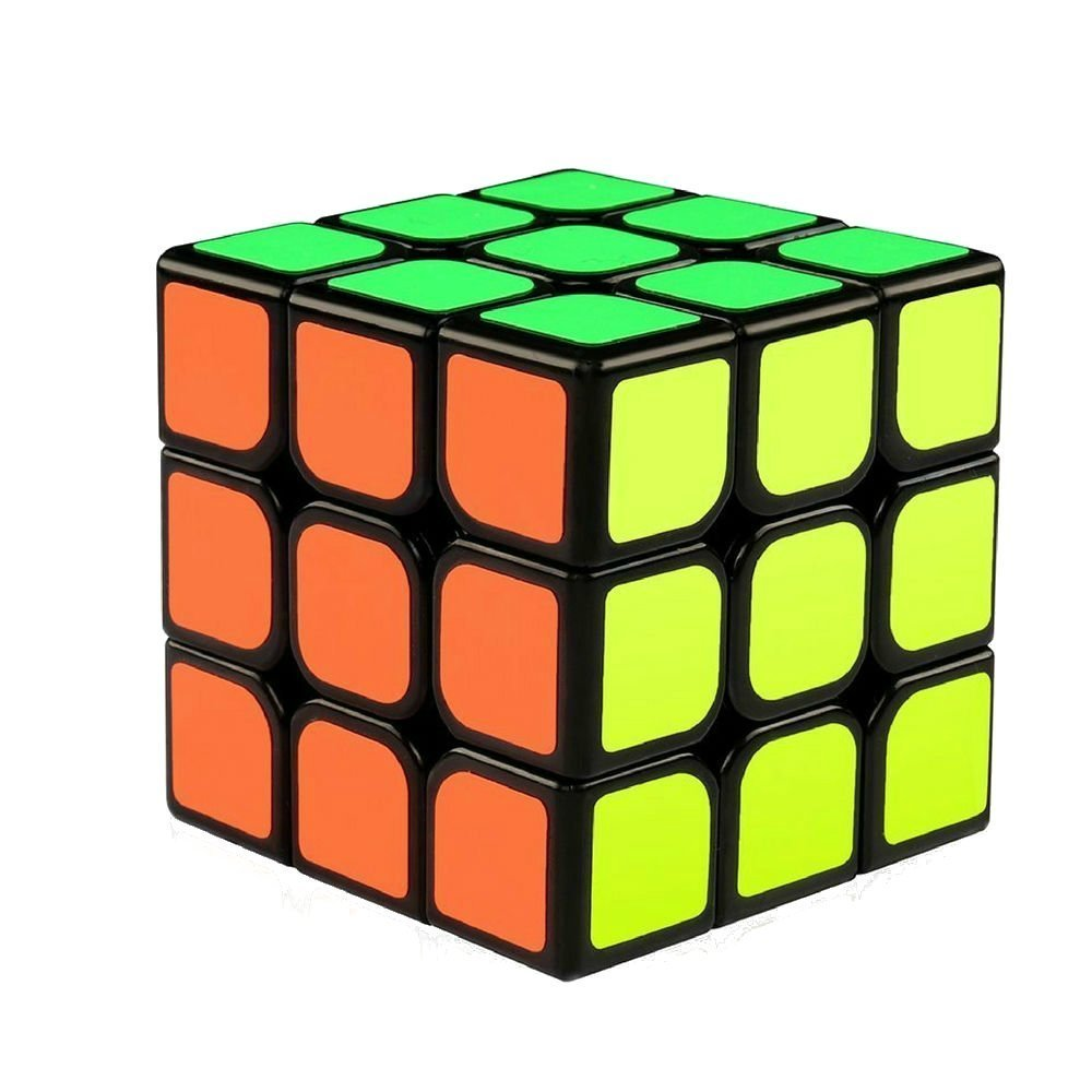 Rubik scubeimitation1