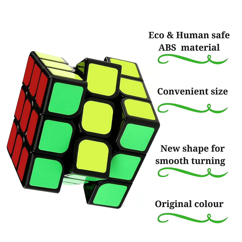 Rubik scubeimitation3
