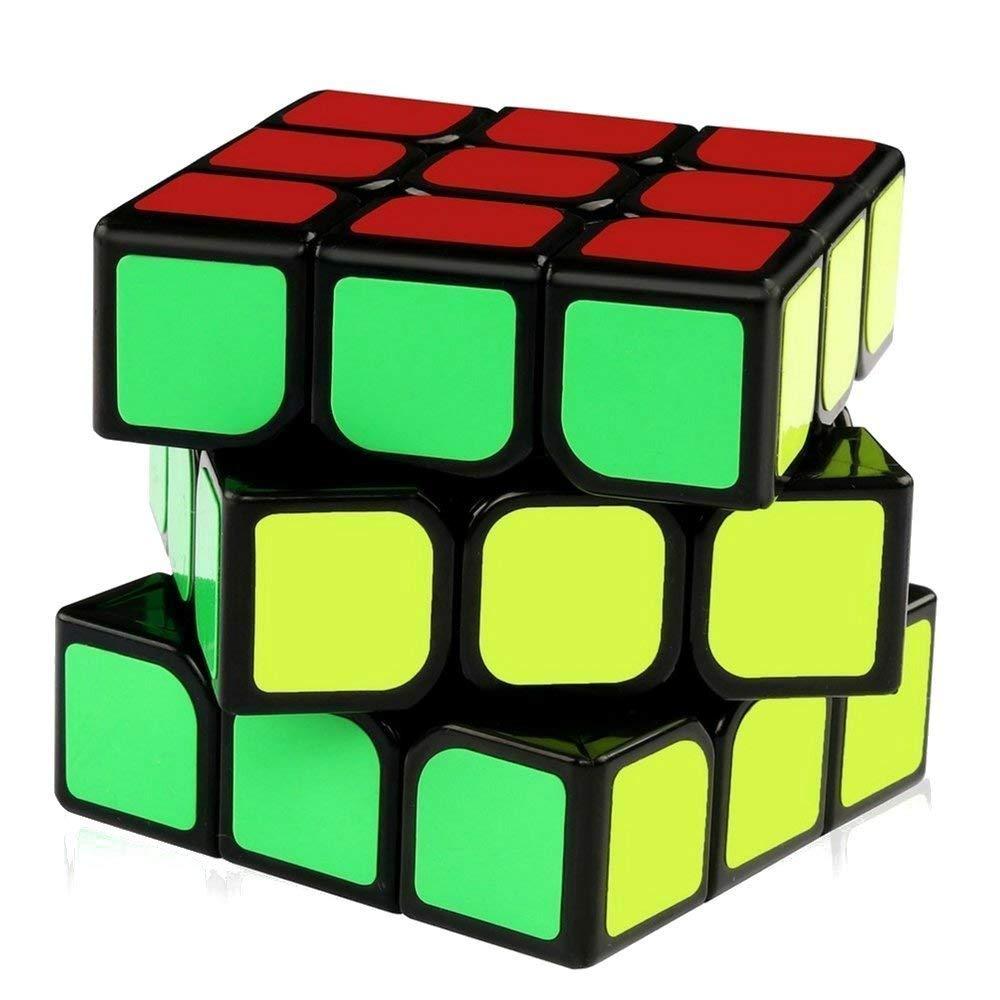 Rubik scubeimitation5