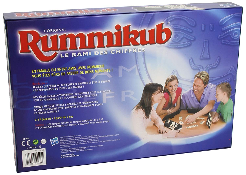 Rummikub2