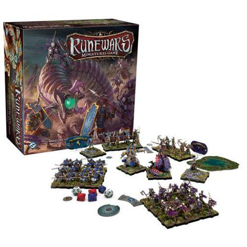 Runewars2