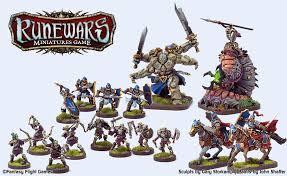 Runewars4