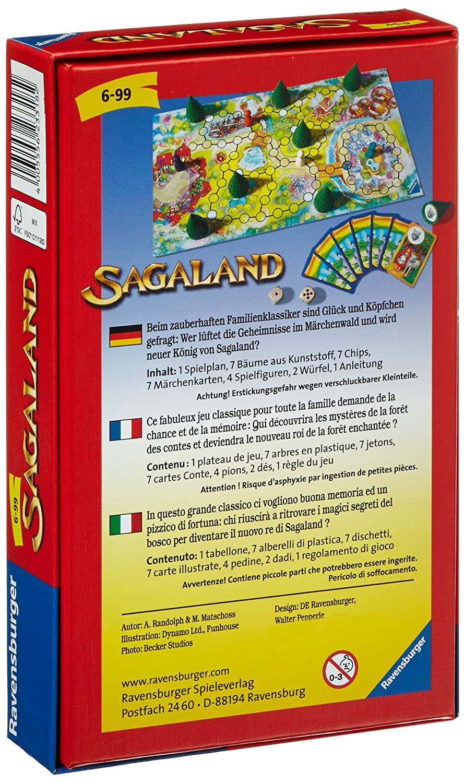 Sagaland2