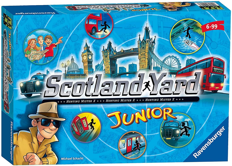 Scotlandyardjunior1