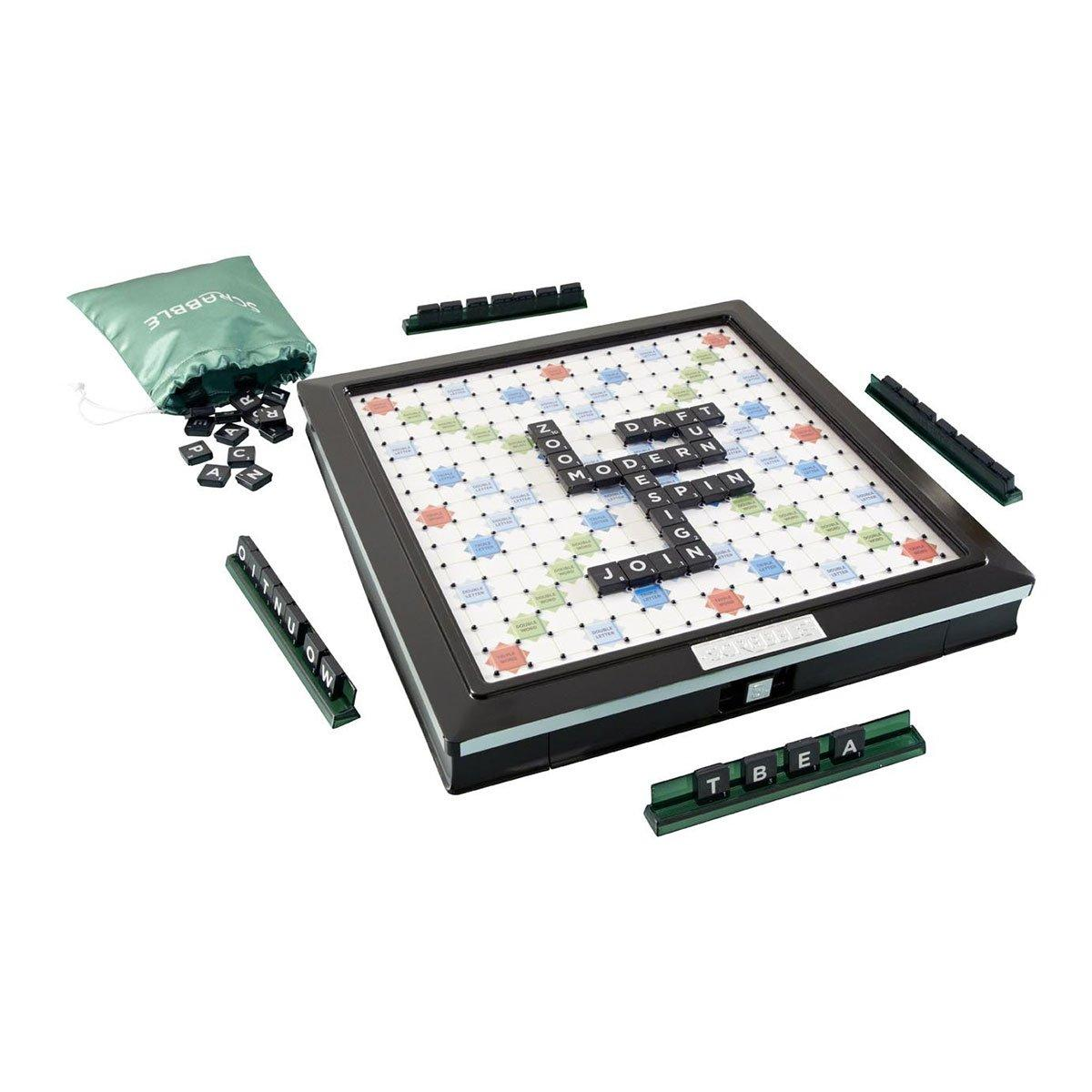 Scrabbledeluxe2