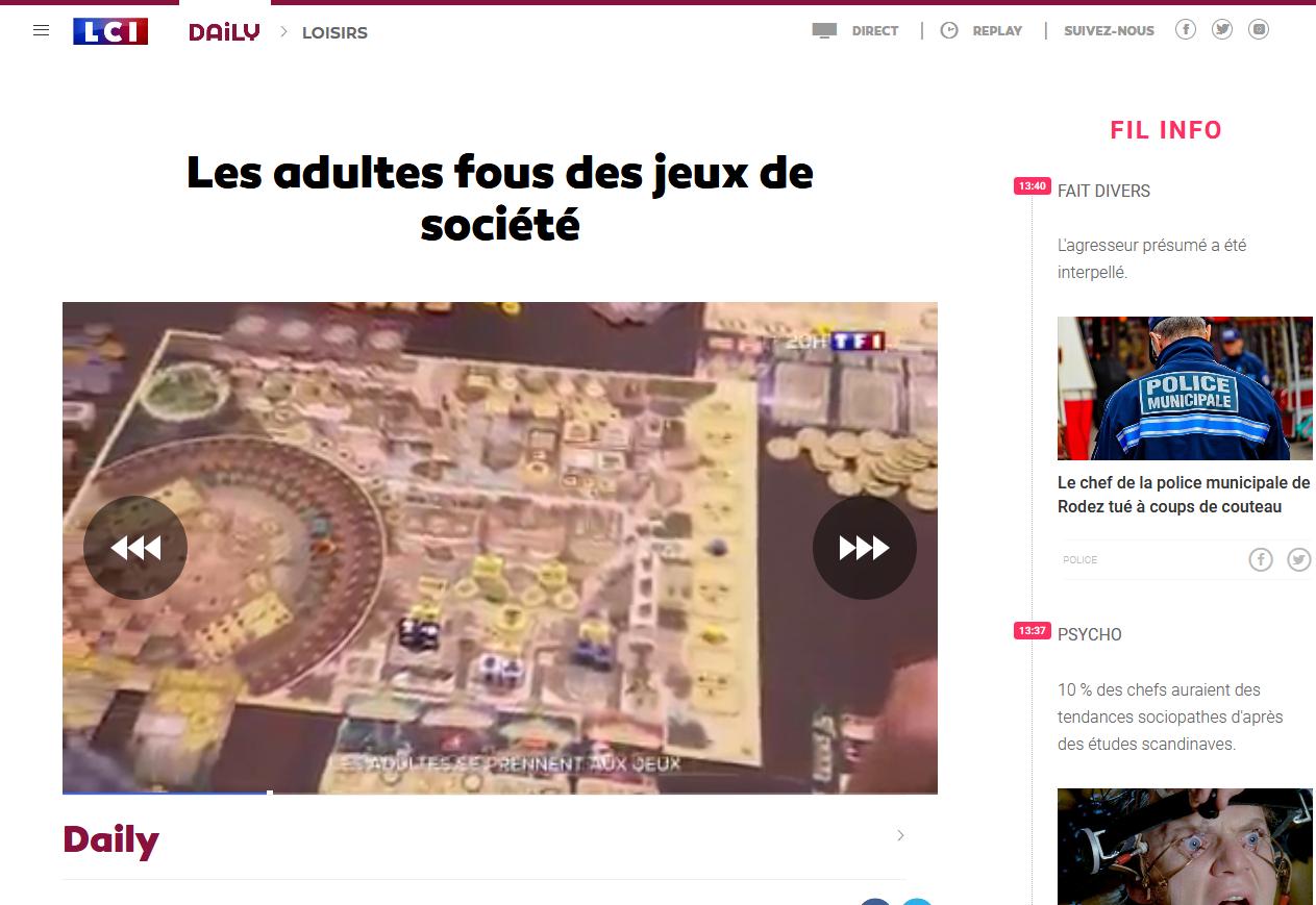 Screenshot 2018 09 27 les adultes fous des jeux de societe 1