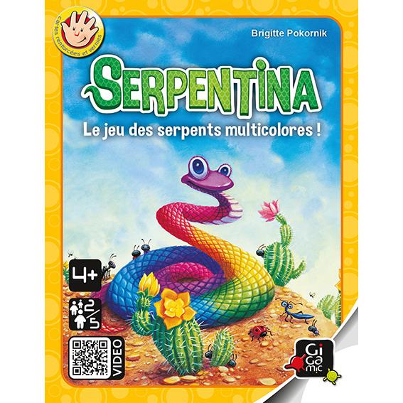 Serpentina1