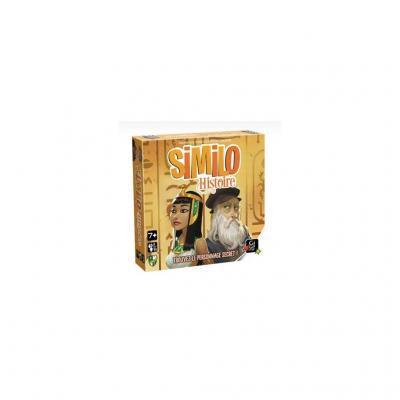 Similo histoire1