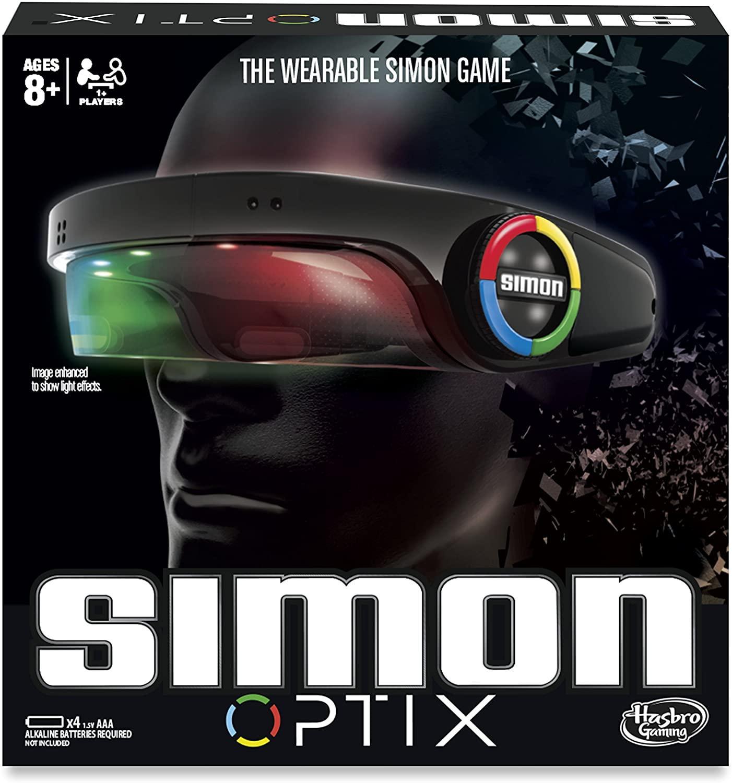Simonoptix1