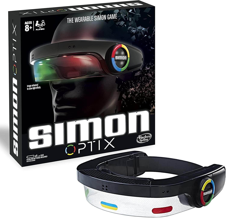 Simonoptix2