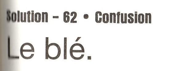 Solucspeak31 1