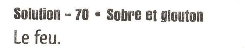 Solucspeak35