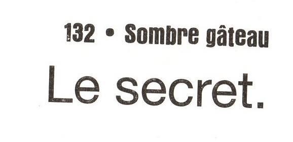 Solucspeak46