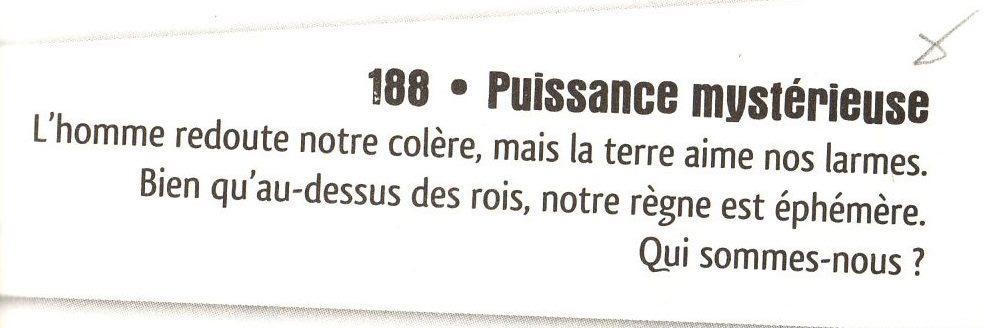 Solucspeak50