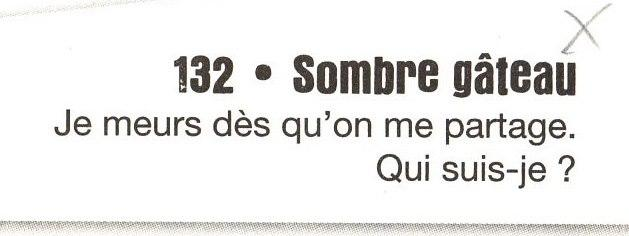 Speak46