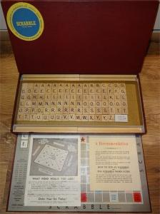 Spears scrabble game mid 1950 39 s 700 600 5u55l