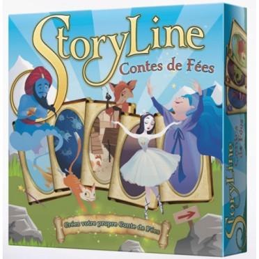 Storylinecontedefees1
