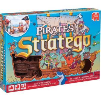 Strategopirates1