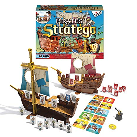 Strategopirates2