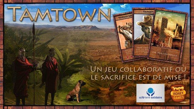 Tamtown640x3603