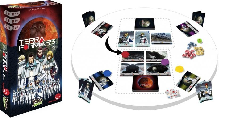 Terra formars p image 63438 grandemontage