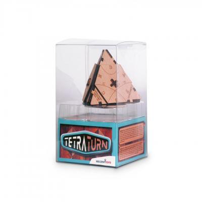 Tetraturn1