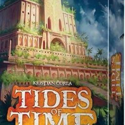 Tides of time p image 57216 grande