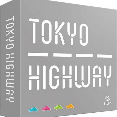 Tokyo highway p image 66433 grande