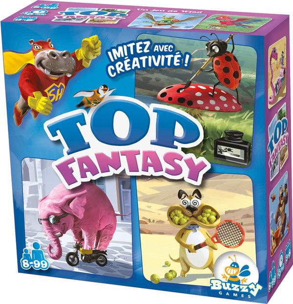 Top fantasy1