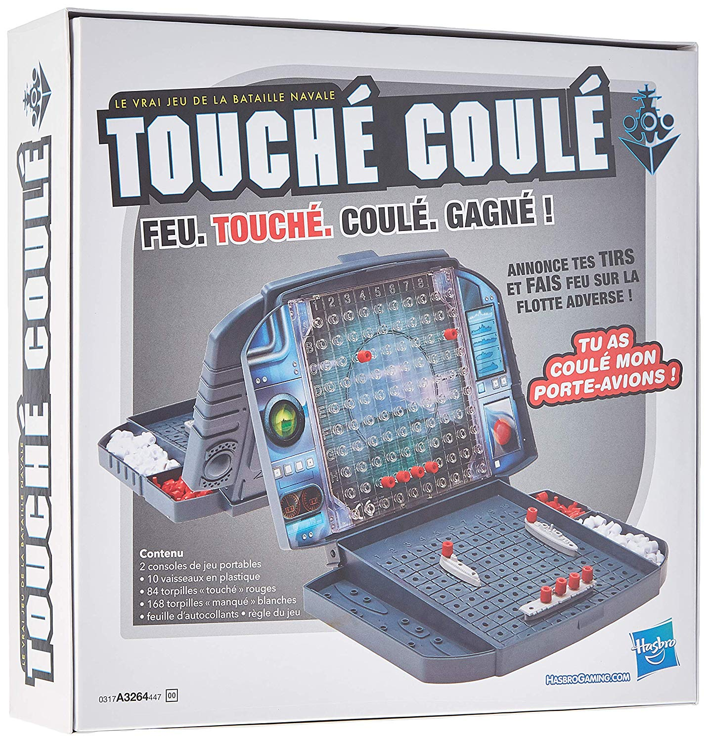 Touchecoule2