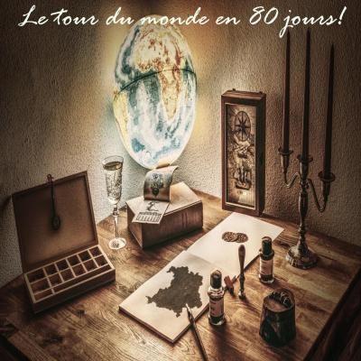 Tourmonde80jourspanneau