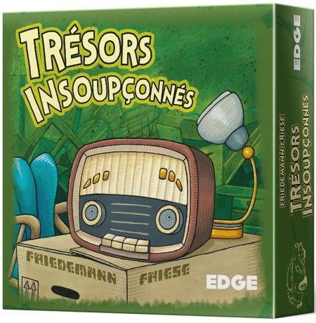 Tresorsinsoucpconnes1