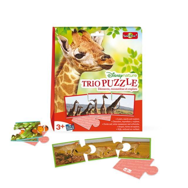Trio puzzle disneynature2modif