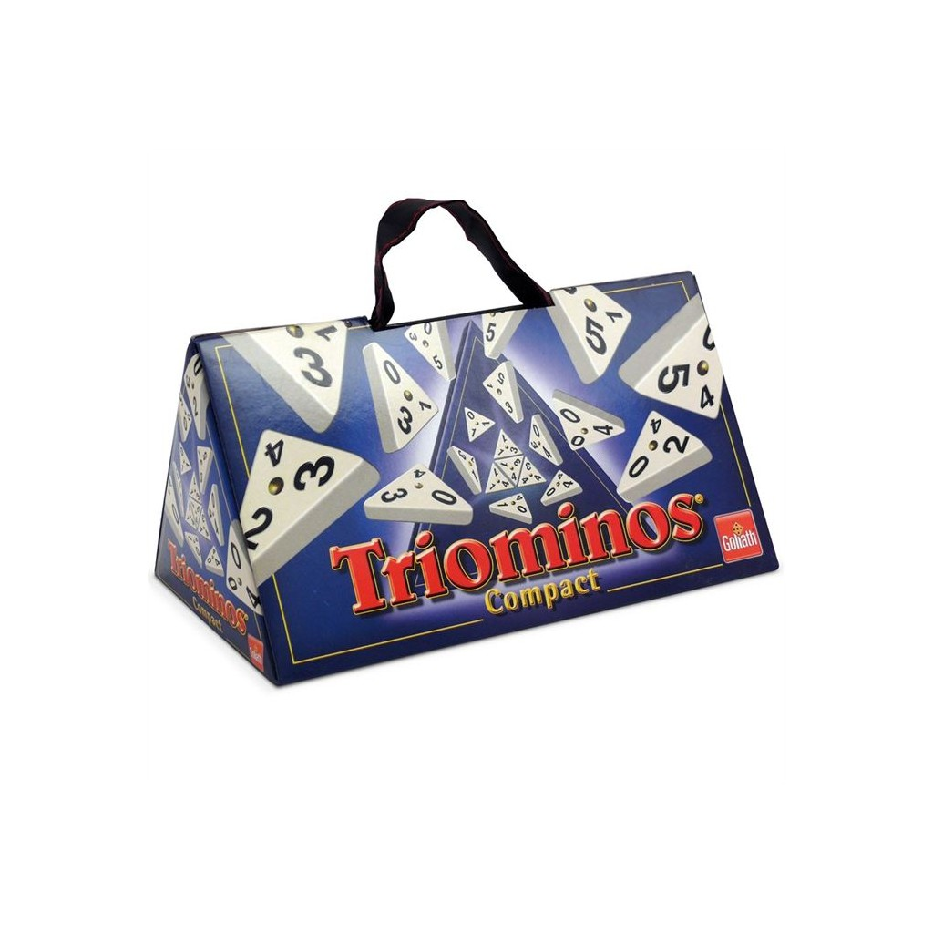 Triominos compact1