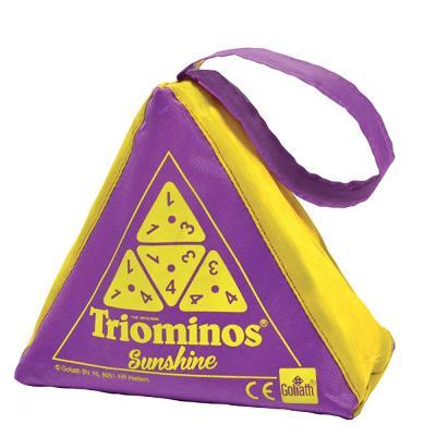 Triominosunshine2