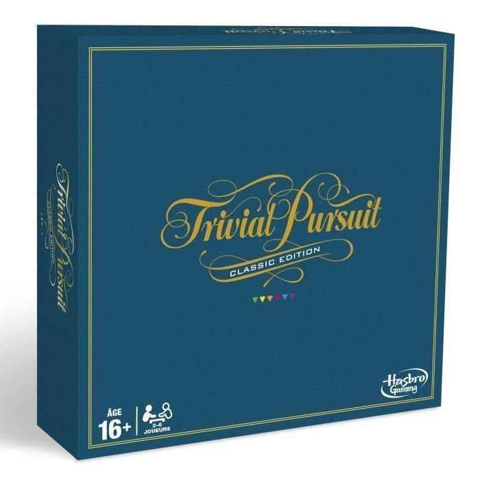 Trivialpursuit3