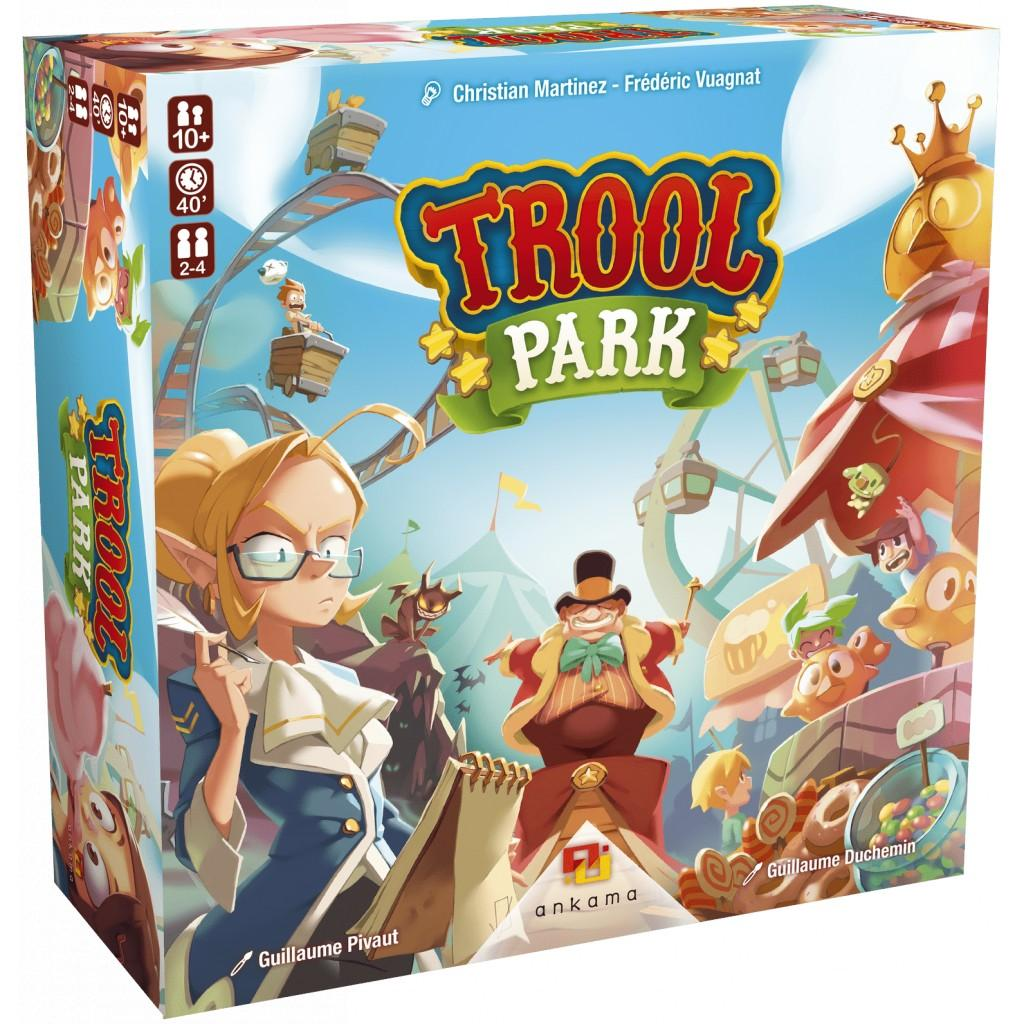 Trool park1
